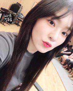 Red Velvet Irene, Black Velvet, Seulgi, Korean Girl, Asian Girl, Korean Idols, Red Velvet Photoshoot, Kim Yerim, Girl Bands