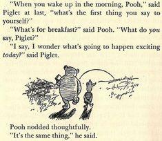 pooh.