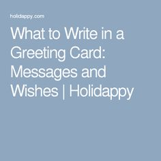 35 get well wishes for cancer patients pinterest cards card what to write in a greeting card messages and wishes holidappy m4hsunfo