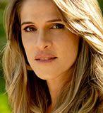 Ingrid Guimarães também está no Portal do Fã! Cadastre-se e seja fã! http://www.portaldofa.com.br/celebridades/home/267