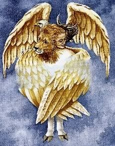 angels biblical description - Google Search