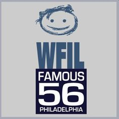WFIL - 56AM