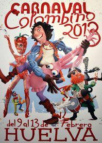 Huelva - Programa de Fiestas Wonder Woman, Superhero, Movie Posters, Movies, Fictional Characters, The Butler, The Godfather, Film Poster, Films