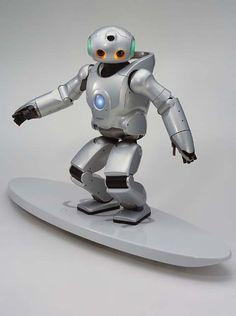 SONY ロボット - Google 検索