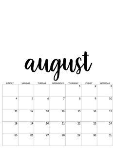 Good Images pocket calendar printables Tips The latest season can be just around the corner although is it doesn't best year to set innovative file sizes .