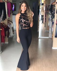 Fashion Nova Tulle Dress, Fashion Nova Spree Dress against Fashion Nova Denim Dress some Fashion Dress Nigeria time Dress Fashion In Karachi Classy Outfits, Chic Outfits, Sexy Outfits, Sexy Dresses, Fashion Dresses, Lace Evening Dresses, Applique Dress, Mode Hijab, Mermaid Prom Dresses
