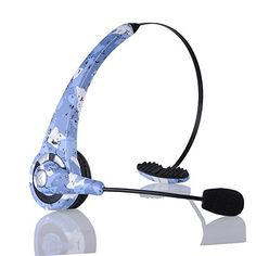 FarCry 5 Gamer  kiwitatá #Wireless #Bluetooth #Headset #Headphone Over the Head #Gaming #Headset with #Mic For #Sony #Playstation 3 #PS3 #Truck #Driver   Price:     Please Note:  * This #headset is NOT made by Sony! It can not be use to listen to music.  * Only can enjoy music when connected with the music phone, such as Nokia. Don't use it for listening music from iPhone, Samsung and HTC. * Also, this #Bluetooth #headset has a crystal sound quality, especially when connecti