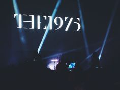 live through life like it's a the 1975 concert. The 1975, Grunge, Matt Healy, Set Me Free, Queen Bees, Dating Tips, Music Lyrics, Music Is Life, Music Bands