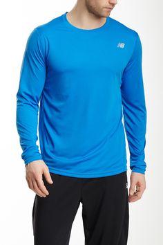 Go 2 Long Sleeve Shirt  ShirtMen #Shirts