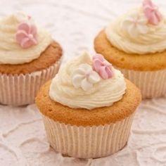 Cupcake facilissimi