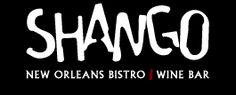 Shango Bistro and Wine Bar, located in Buffalo.