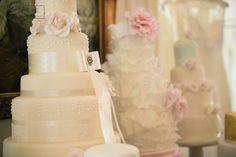 Choose Cake at The Wedding Affair at Goldsborough Hall June 2014 image courtesy of Avenue White Photography www.theweddingaffair.co.uk