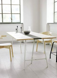 DIY: Table