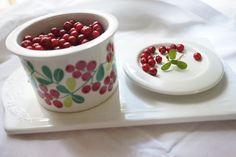 Pudding, Tableware, Desserts, Food, Tailgate Desserts, Dinnerware, Deserts, Dishes, Essen