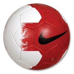 Ronney Nike 2