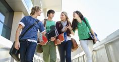 31 Things Every #CollegeStudent Needs to Know #highered #students