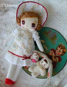 http://bunkadolls.jugem.jp/?month=200903