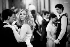 Many people of all ages will attend your wedding. It is important to play a variety of music, so that each of your guests can enjoy sounds that they like.  #weddingmusic #naplesdj #floridadj #wedding  Photo Source: https://www.flickr.com/photos/dmitry_kolesnikov/8628398913/