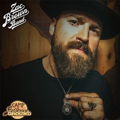 Most Outrageous Things #ZacBrown Has Ever Said! Tickets: http://www.concertbank.com/concerts/zac-brown-band-tickets *Read it: http://www.concertbank.com/blog/the-most-outrageous-things-zac-brown-has-ever-said/