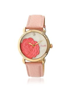 Bertha Women's BR4605 Daphne Light Pink/White Leather Watch, http://www.myhabit.com/redirect/ref=qd_sw_dp_pi_li?url=http%3A%2F%2Fwww.myhabit.com%2Fdp%2FB00S9ZR0F6%3F