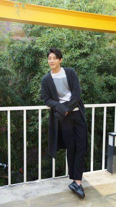 Asian Actors, Korean Actors, Ji Soo Nam Joo Hyuk, Ji Soo Actor, Park Bogum, Anime Korea, High School Drama, Please Love Me, Weightlifting Fairy Kim Bok Joo