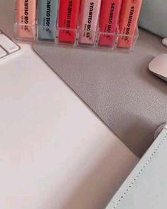 Bullet Journal Lettering Ideas, Bullet Journal Notebook, Bullet Journal School, Bullet Journal Ideas Pages, Bullet Journal Inspiration, Book Journal, School Organization Notes, Hand Lettering Tutorial, Bullet Journal Aesthetic