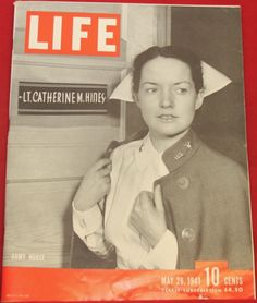 Life magazine 26 May 1941 worldwartwo.filminspector.com