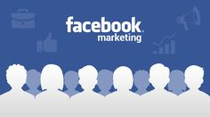 Welcome to world of social media strategy; helping you define your social media strategies, social media strategy template and social media campaigns. Facebook Marketing Tools, Internet Marketing, Online Marketing, Social Media Marketing, Digital Marketing, Marketing Strategies, Marketing Companies, Marketing Ideas, Business Pages