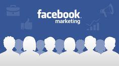 The 10x10 Challenge: Market Your #RealEstate Biz on #Facebook without Spending a Dime | #EasyAgentPro