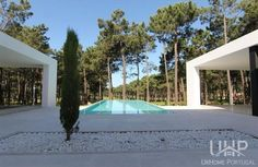 Majestic 6 Bedroom Villa in Herdade da Aroeira