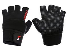 Top 10 Best Weight Lifting Gloves in 2020