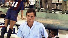 http://www.fcbarcelona.com/club/detail/image_gallery/johan-cruyff-a-life-dedicated-to-barca?gallery_index=7