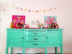 Bufet! Rooms, Storage, Create, Inspiration, Furniture, Home Decor, Little Cottages, Quartos, Homemade Home Decor