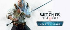 Hearts of Stone, the first expansion to The Witcher 3: Wild Hunt is going to release on October 13th, 2015