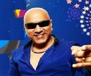 Baba sehgal Tickets, Tour Dates 2015 & Concerts Schedule