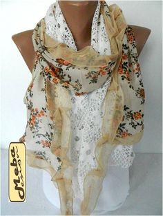 Fashion Scarf Trend Scarf Shawls Scarves  Fashion