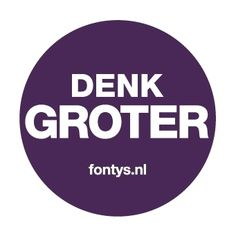 2001-2005: Fontys Hogeschool Personeel & Arbeid, profiel loopbaanbegeleiding en coaching (leerjaar 4), te Eindhoven.