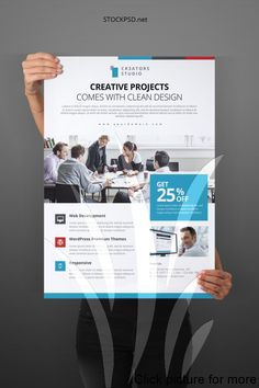 business flyer free templates business flyer templates free download vector business flyer templates free download business flyer templates free psd Template Site, Templates Printable Free, Free Photography, Photography Business, Advertising Flyers, Flyer Free, Construction Business, Cake Business, Free Photoshop