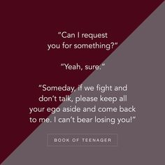 Hope to have that kinda relation with you yaraa cpt. Best Friendship Quotes, Bff Quotes, Best Friend Quotes, Crush Quotes, Mood Quotes, Attitude Quotes, Daily Qoutes, Sibling Quotes, Pain Quotes