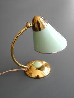 lamps living room lighting ideas dunkleblaues. Lamps Living Room Lighting Ideas Dunkleblaues. Dunkelblaues Hütchen Mit Blumen Und Federn Dunkleblaues U