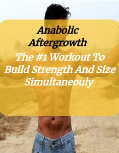 Are you sucking down protein shakes and not getting results? We have a new way of building muscle that will work better for you. Chest Workout For Men, Chest Workouts, Hiit, Cardio, Best Bodybuilder, Arnold Schwarzenegger, Interval Training, Bench Press, Protein Shakes