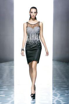 Dona Doni Fashion Collection