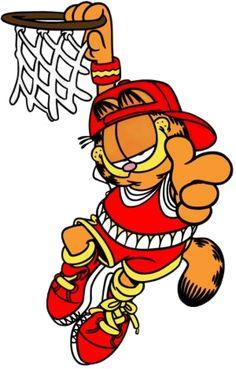 Garfield Cartoon, Garfield And Odie, Garfield Comics, Garfield Monday, Garfield Quotes, Disney Drawings, Cartoon Drawings, Cartoon Art, Cartoon Characters