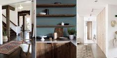 Bye bye Scandinavisch minimalisme, welkom drukte in huis - Het Nieuwsblad: http://www.nieuwsblad.be/cnt/dmf20180125_03320417?_section=38613338