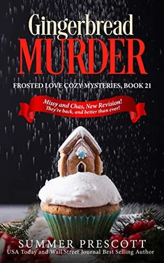 Free and Hot New Release Cozy Mysteries for the Weekend Ahead Best Mystery Books, Mystery Stories, Mystery Novels, Christmas Books, A Christmas Story, Cozy Mysteries, Murder Mysteries, I Love Books, Good Books