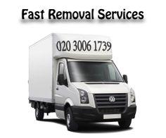 Moving-Companies-London