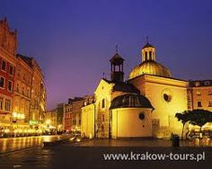Now we are offering  you unbeatable prices and unparalleled value packages #Pilgrimage #Poland.https://goo.gl/CrpxFi