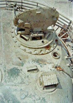 tanksim.org.ru references grs type69iraq91 T69-013a.jpg