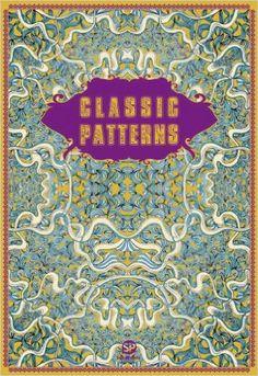 Classic Patterns [With CDROM]: Ltd. Sendpoints Publishing Co.: 9789881294319: Amazon.com: Books