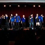 A great event at The Parkway Retirement Community in Winnipeg featuring live entertainment by The Winnipeg Glee Club Glee Club, Holidays And Events, Retirement, Entertainment, Community, Live, Concert, Retirement Age, Concerts